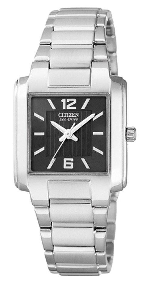 Citizen Eco-Drive EP5751-51E Women's Watch