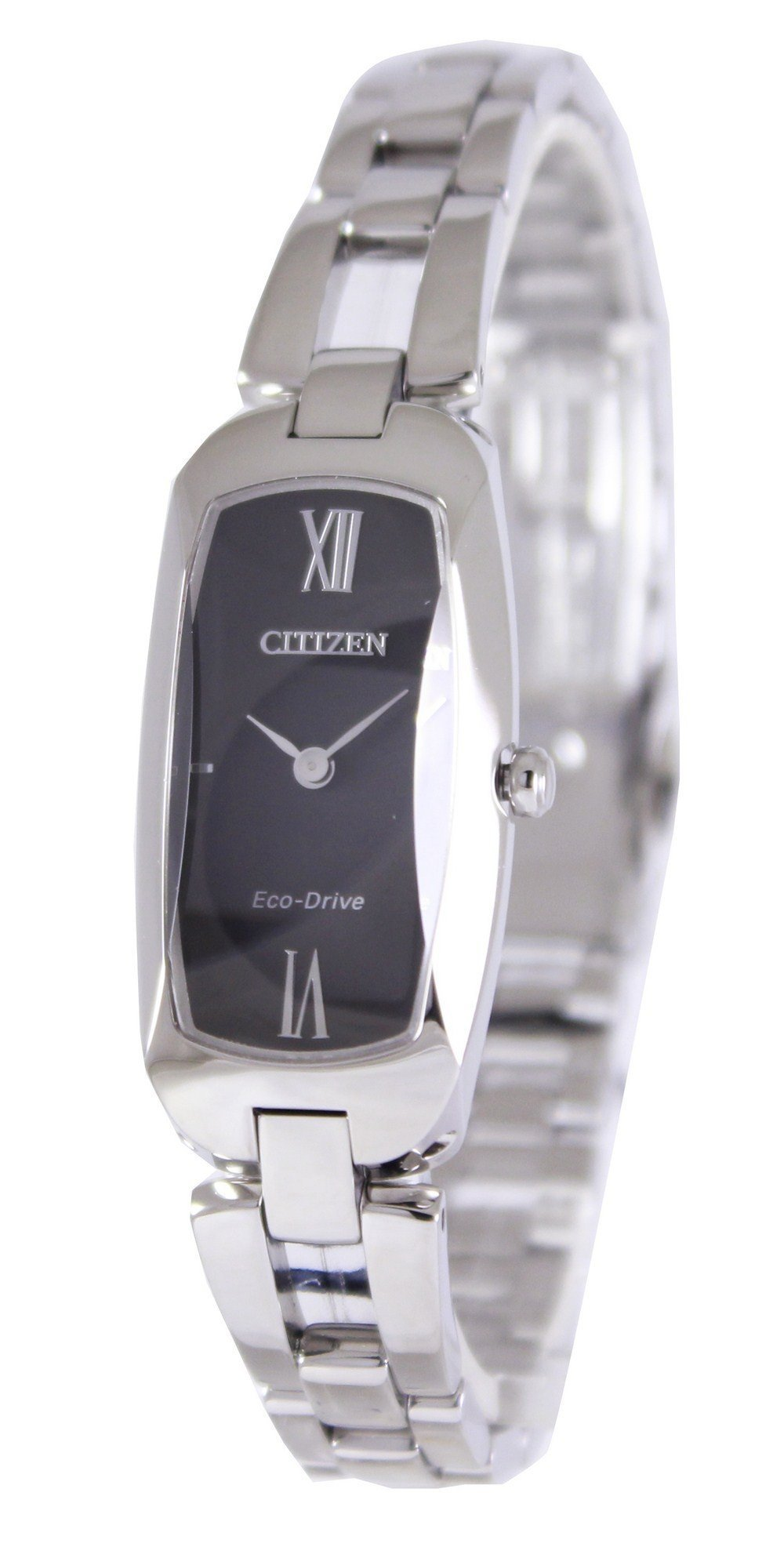 Citizen Eco-Drive Power Reserve EX1100-51E Women's Watch