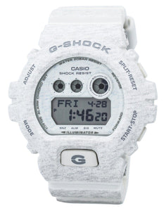 Casio G-Shock Digital World Time Illuminator GD-X6900HT-7 Men's Watch