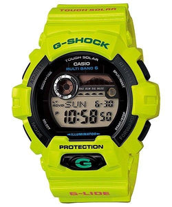 Casio G-Shock Tough Solar GWX-8900C-3 GWX-8900C