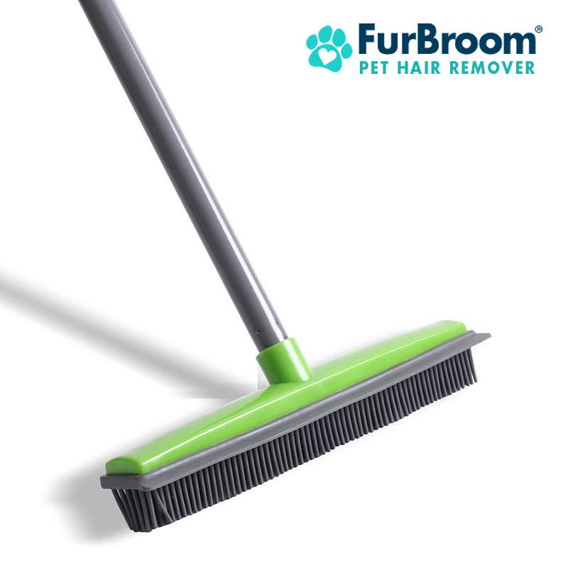 FurBroom™ Pet Hair Remover