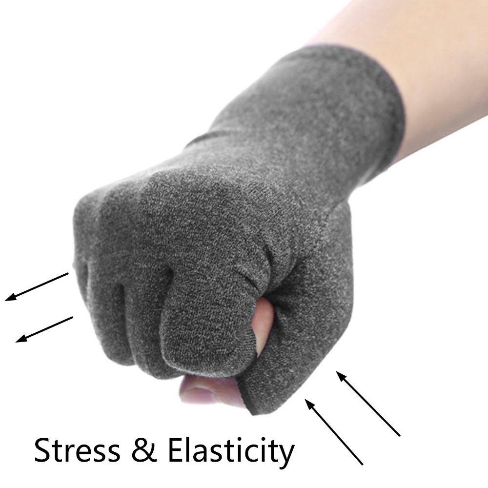 FLEXHANDS™ Pain Reliever Gloves