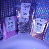 Time to Shine Kit Body Shine Scrubs