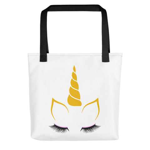 UNICORN FEVER Shoppinista bag