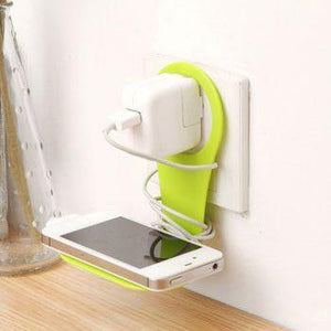 Folding Mobile Phone Holder (2pc)