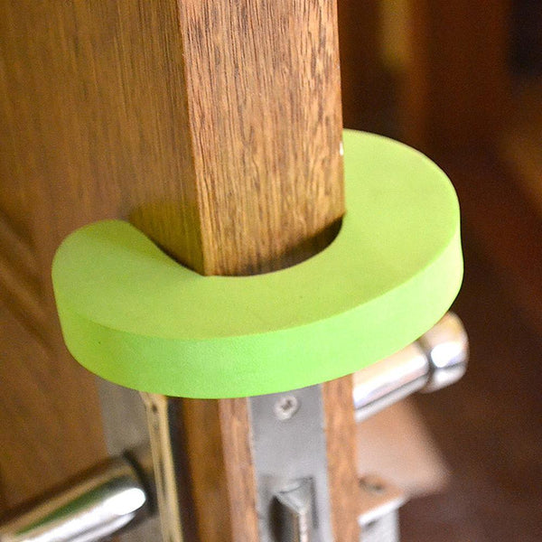 Child Proof Door Safety Guards-Next Deal Shop-Next Deal Shop