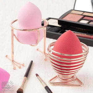 Beauty Blender Sponge Holder