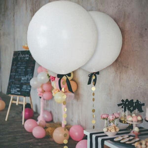 5 Pcs Giant Balloons