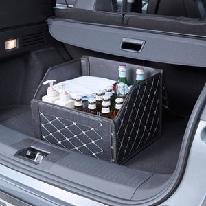 Trunk Storage Box