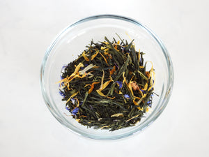 Little Echidna Home Specialty Tea - Summer Tango Mango
