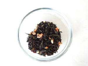 Little Echidna Home Specialty Tea - Monk's Blend