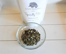 Little Echidna Home Specialty Tea - Moroccan Mint