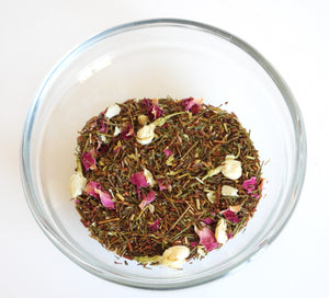 Little Echidna Home Specialty Tea - Mother Earth Tea