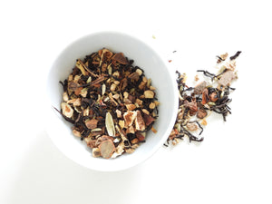 Little Echidna Home Specialty Tea - Spiced Black Tea