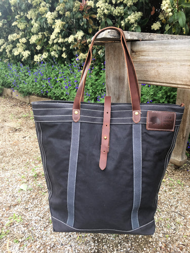 The 'Lottie' tote