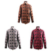 Men's Upscale Fancy Shirt