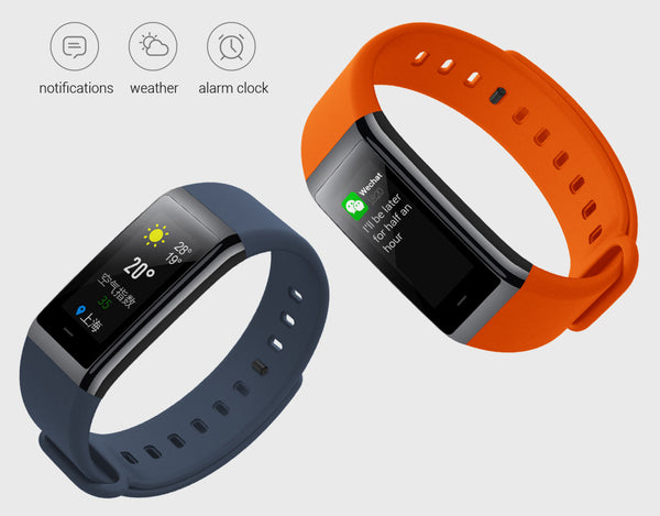 Best fitness tracker for hiit