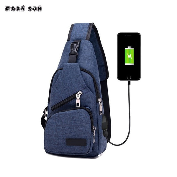 Backpacks School 2018 New Password lock anti-theft backpack student | FreeTheGadgets.com