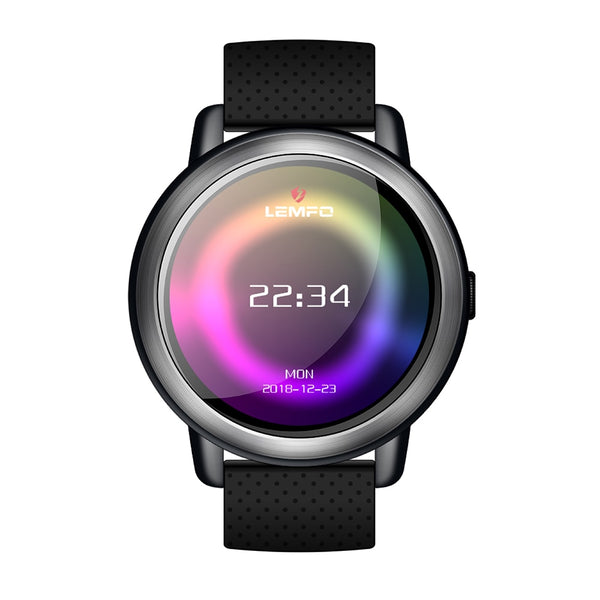 smartwatch android - Freethegadgets