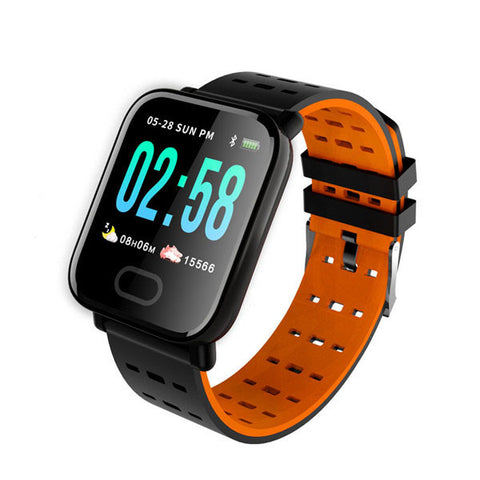 smart watches android phones - Freethegadgets