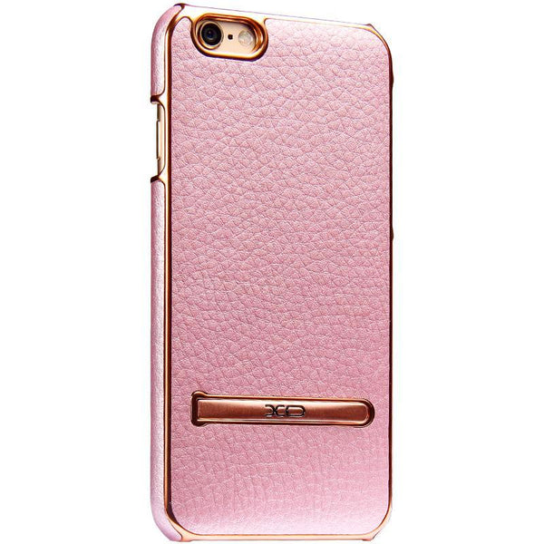 PU Leather Case for iphone 6 plus 6s plus case Soft Microfiber line cover stand Phone Cases