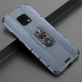 For Huawei Mate 20 Pro Case Magnetic Ring Bracket Holder Stand TPU+PC Cover Coque For Huawei Mate 20 X 20X 5G