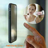 Magic Anti Gravity Mobile Case For Iphone 11 X XS XR
