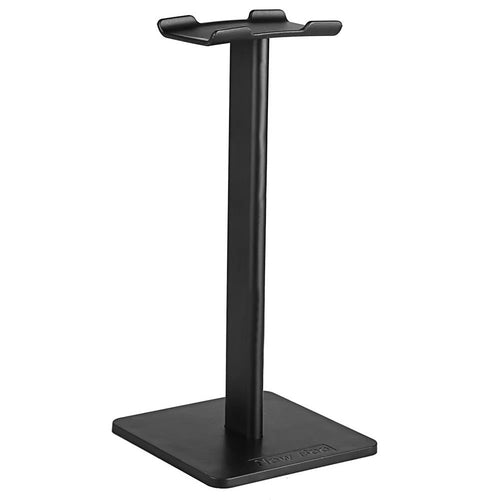 Aluminum Headset Stand - mobilecare17