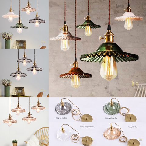 Singapore's Fully-Online Lighting Gallery - Pendant Lights, LED Ceiling Lights & Wall Lamps. Försumbar LEDs Wall Lamp for your vanity lighting needs. Instant utility savings up to 40% - Fit the lamp with LED Bulbs. Free Delivery - No Minimum Purchase for all BTO, Resale, EC, Condo, Restaurants, Cafes, Hotel & Retailers