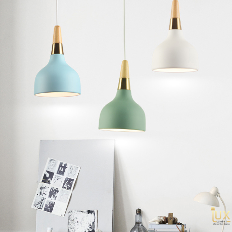 Lux-Lumens | Singapore's Fully-Online Lighting Retail - Pendant Lights, LED Ceiling Lights & Fans. Scandinavian Luxury Pendant Light. Free-Island Wide Delivery - No Minimum Purchase for all BTO, Resale, EC, Condo, Restaurants, Cafe, Hotels & Retail.