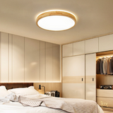Scandinavian - All Around You | LED Ceiling Light