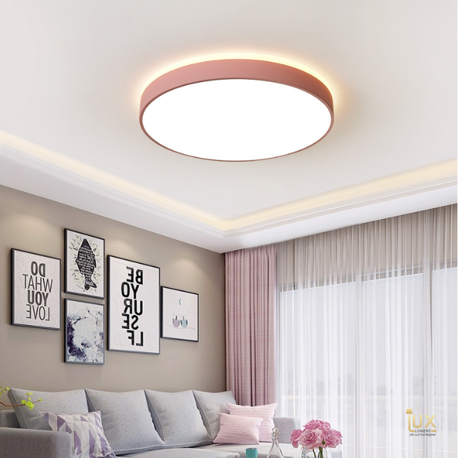Singapore's Fully-Online Lighting Gallery. Home LEDs Lighting Package, Free Delivery, Free Installation, Cheapest Quality-Lighting in Singapore!