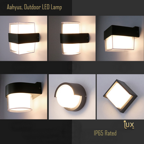 Cheapest Quality Lighting Online, Singapore's Lighting Gallery for BTO flats, Resale flats, EC, Condo, Landed homes, Restaurants, Retail & Cafes. Free Delivery