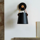 Scandinavian Wall Lamps with unique design. Free Island-wide Delivery - No Minimum Purchase for all BTO, Resale, EC, Condo, Restaurants, Cafes, Hotel & Retail Lighting.