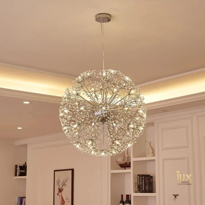 Singapore Online Lighting Gallery, Modern Modern & Cheap Pendant Lights for BTO, Resale, EC, Condo, Landed, Restaurants, Hotels, Cafes & Retail Lighting. Compatible with LED Bulbs. Free-Delivery - No Min Purchase