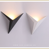Modern LEDs Wall Lamp, Cheapest Quality Lighting Online, Singapore's Lighting Gallery for BTO flats, Resale flats, EC, Condo, Landed homes, Restaurants, Retail & Cafes. Free Delivery