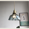 Singapore's Fully-Online Lighting Gallery - Pendant Lights, LED Ceiling Lights & Wall Lamps. Get your Haqlf - Glassware Pendant Light with Free Delivery - No Min. Purchase for all BTO Home Lighting, Resale Home Lighting, EC / Condo Home Lighting, Restaurants Lighting, Cafes & Retail Lighting.