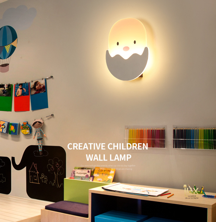 Cheapest Quality Kids Wall Lamps Lighting Online, Singapore's Lighting Gallery for BTO flats, Resale flats, EC, Condo, Landed homes, Restaurants, Retail & Cafes. Free Delivery