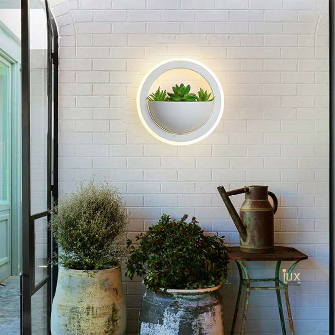 Minimalist & Scandinavian LED Wall Lamp. Singapore's Fully-Online Lighting Retail. Free Local Singapore Delivery for all BTO Lighting, HDB Resale Lighting, Restaurants Lighting, Bathroom Lighting, Hotel Lighting, Condo Lighting, Landed Bungalow Lighting!