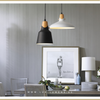 Singapore's Fully-Online Lighting Gallery - Pendant Lights, LED Ceiling Lights & Wall Lamps. Scandinavian Pendant Light Hanging Over Dining Area. Free-Island Wide Delivery - No Minimum Purchase for all BTO, Resale, EC, Condo, Restaurants, Cafe, Hotels & Retail.