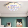 Singapore's Fully-Online Lighting Gallery - Pendant Lights, Hanging Lamps, LED Ceiling Lights, Ceiling Fixtures & Wall Lamps. Ahaus - LEDs Ceiling Chandelier Lamp with Free Delivery - No Min. Purchase for all BTO Home Lighting, Resale Home Lighting, EC / Condo Home Lighting, Restaurants Lighting, Cafes & Retail Lighting.