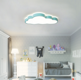 Singapore Online Lighting Gallery, LED Ceiling Lights, Macaron x Scandinavian Themes. Get your hands on Scandinavian LED Ceiling Lights with fun colours! Free delivery for all BTO, Resale, EC, Condo, Landed, Restaurants, Hotels, Cafes& Retail Lighting