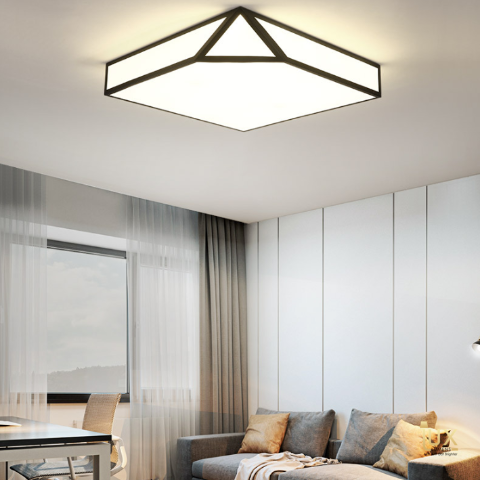 Monochromatic & Minimalist LEDs Ceiling Light in Beautiful & Fun Colours and Extra Bright Light Projection. For all BTO Lighting, Resale Lighting, Condo Lighting, EC Lighting, Landed Lighting, Restaurants Lighting, Hotel Lighting, Cafe Lighting & Retail Lighting