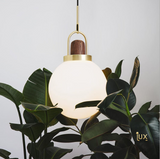 Singapore's Fully-Online Lighting Gallery, Cheapest & High Quality Lighting. Minimalist Globe Pendant Light, Gold Lamp Handles and Soft Glowing Hues of LED Light for all BTO Lighting, Resale Lighting, EC Lighting, Condo Lighting, Landed Lighting, Cafe Lighting & Retail Lighting.