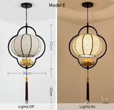 Singapore's Fully-Online Lighting Gallery - Pendant Lights, LED Ceiling Lights & Fans. Modern meets Ancient with the Modern Dynasty Pendant Light. Free Island-wide Delivery - No Minimum Purchase for all BTO, Resale, EC, Condo, Restaurants, Cafes, Hotel & Retail Lighting.