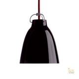 Modern Glossy Pendant Lights. Singapore's Online Lighting, Free-Delivery for all BTO, Resale, EC, Condo, Landed, Restaurants, Cafes, Hotels & Retail Lighting.