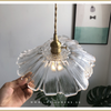 Singapore's Fully-Online Lighting Gallery - Pendant Lights, LED Ceiling Lights & Wall Lamps. Get your Piatto - Glassware Pendant Light with Free Delivery - No Min. Purchase for all BTO Home Lighting, Resale Home Lighting, EC / Condo Home Lighting, Restaurants Lighting, Cafes & Retail Lighting.