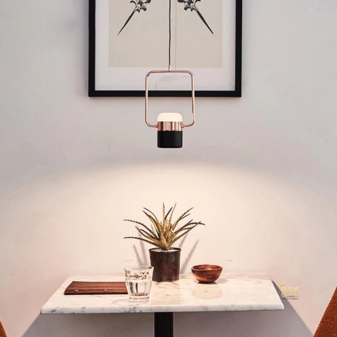 Singapore's Fully-Online Lighting Gallery - Pendant Lights, LED Ceiling Lights & Fans. Modern Contemporary Designs with Rose gold + Gold Colours. Free Island-wide Delivery - No Minimum Purchase for all BTO, Resale, EC, Condo, Restaurants, Cafes, Hotel & Retail Lighting.