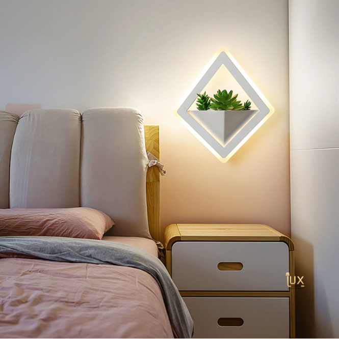 Minimalist LED Vanity Wall Lamp. Singapore's Fully-Online Lighting Retail. Free Local Singapore Delivery for all BTO Lighting, HDB Resale Lighting, Restaurants Lighting, Bathroom Lighting, Hotel Lighting, Condo Lighting, Landed Bungalow Lighting!