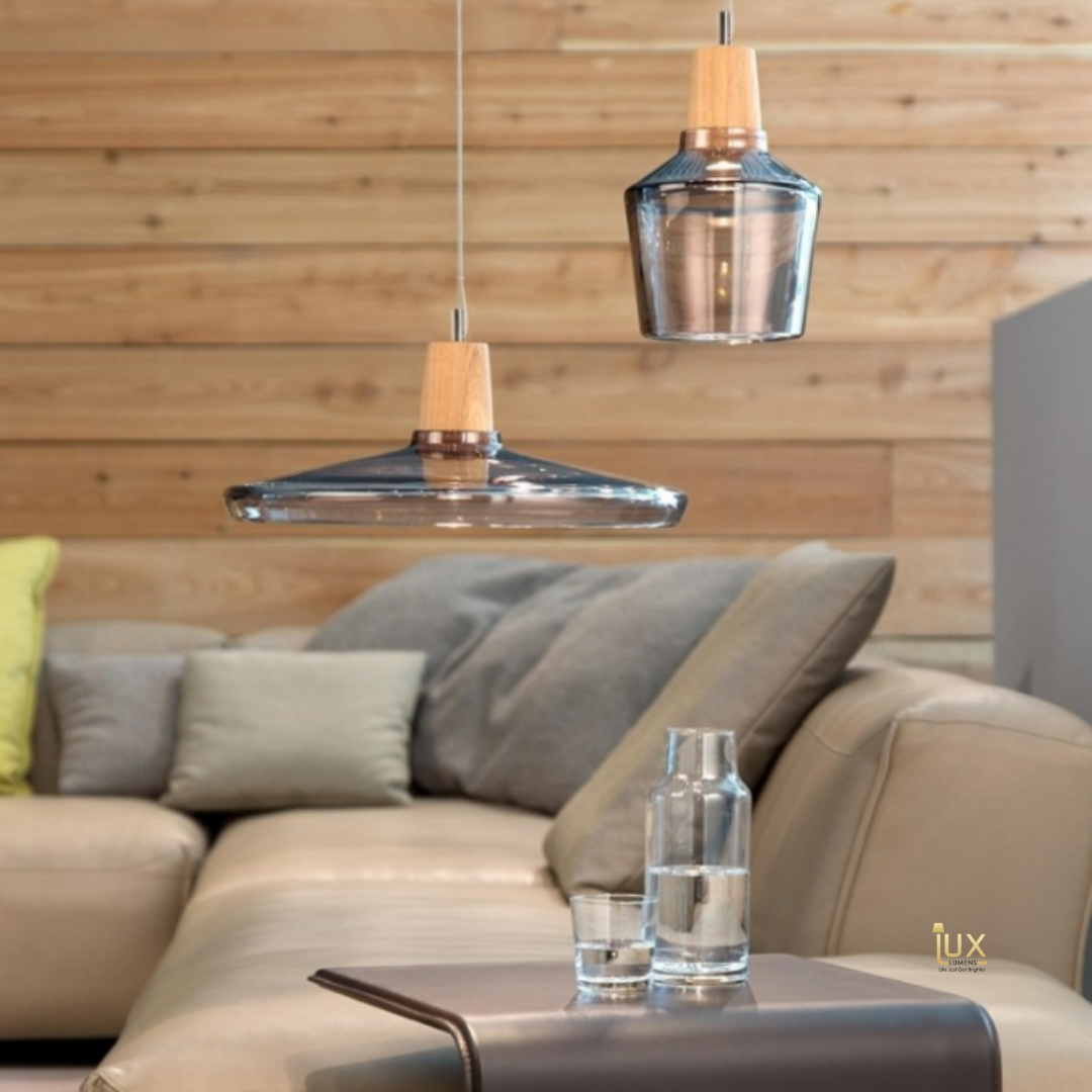Singapore's Fully-Online Lighting Gallery - Glassware Scandinavian Dining Pendant Lights, LED Ceiling Lights & LEDs Wall Lamp. Scandinavian Glass Set Pendant Light. Free-Island Wide Delivery - No Minimum Purchase for all BTO, Resale, EC, Condo, Restaurants, Cafe, Hotels & Retail.